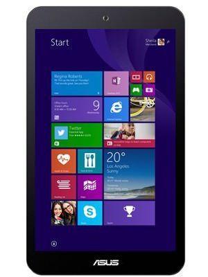 ASUS VivoTab 8 Windows Tablet Price in Pakistan