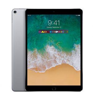 Apple 10.5-inch iPad Pro (2017 Model) 256GB