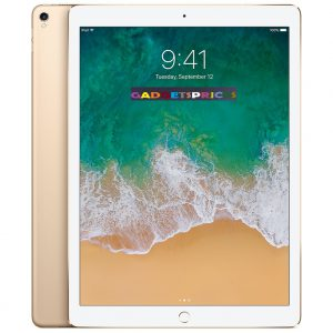 Apple 12.9-inch iPad Pro 2017 Model 64GB