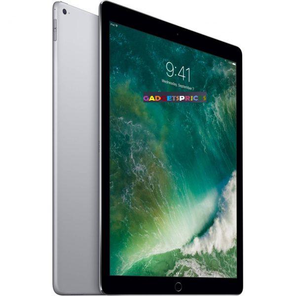 Apple 12.9-inch iPad Pro (2017 Model) 64GB