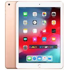 Apple iPad 9.7-inch A10 Chip 128GB