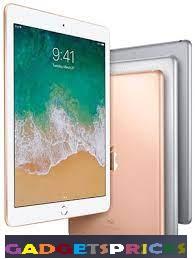 Apple iPad 9.7-inch A10 Chip 32GB