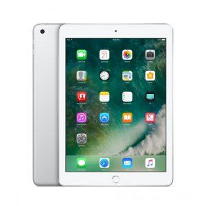 Apple iPad 9.7-inch A9 Chip 32GB Wi-fi (2017 Model)