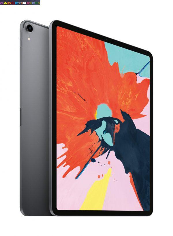 Apple iPad Pro 12.9-inch A12X Chip (2018) Wi-fi 256GB