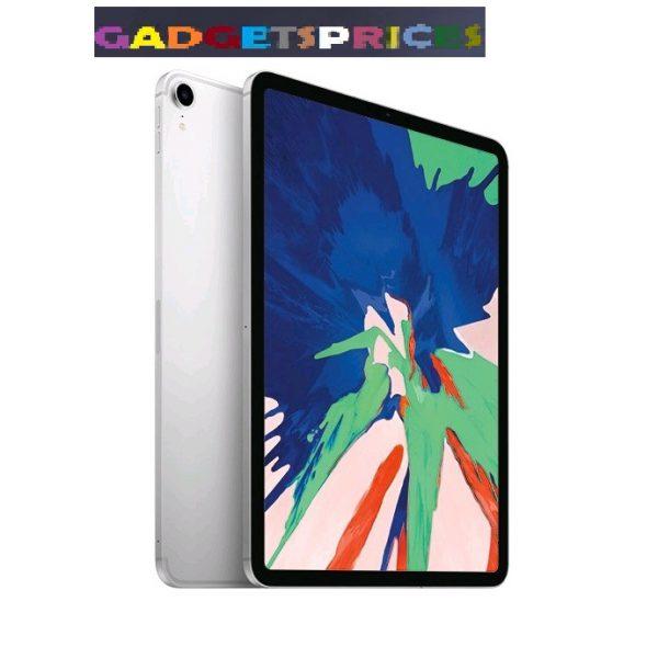 Apple iPad Pro 12.9-inch A12X Chip (2018) Wi-fi 64GB