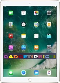 Apple iPad Pro 9.7-inch 256GB Wi-fi 2016 Model