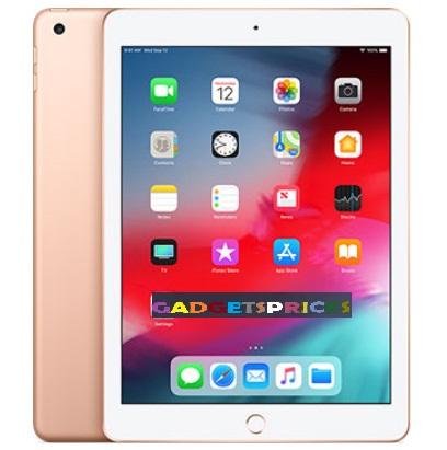 Apple iPad Pro 9.7-inch 32GB Wi-fi + Cellular 2016 Model