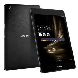 Asus Zenpad 3 8.0 Z581KL LTE 32GB 4GB Ram Tablet