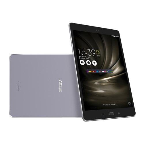 Asus Zenpad 3S 10 Z500KL LTE 32GB 4GB Ram Tablet