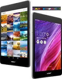 Asus Zenpad Z8 ZT581KL LTE 16GB Tablet
