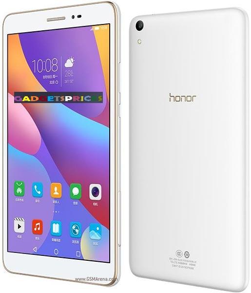 Huawei Honor Pad 2 16GB 3GB LTE Tablet