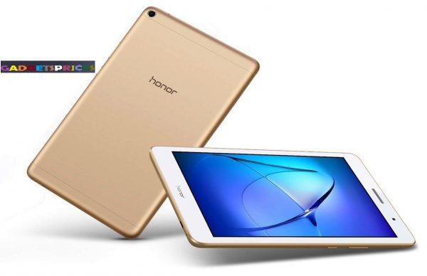 Huawei Honor Pad 2 32GB 3GB LTE Tablet