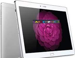 Huawei MediaPad M2 10 M2-A01W 16GB 2GB Ram Wi-Fi Tablet