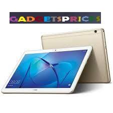 Huawei MediaPad M3 Lite 10 64GB 4G LTE Tablet