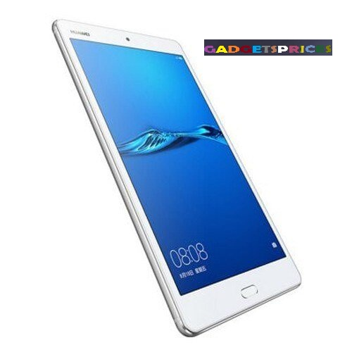 Huawei MediaPad M3 Lite 8 CPN-AL00 4G LTE 64GB Tablet