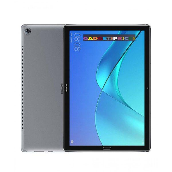 Huawei MediaPad M5 8 128GB 4GB LTE Tablet