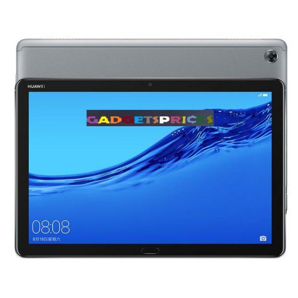 Huawei MediaPad M5 lite 10-inch 32GB 3GB BAH2-L09 LTE Tablet
