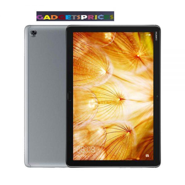 Huawei MediaPad M5 lite 10-inch 64GB 4GB BAH2-L09 LTE Tablet