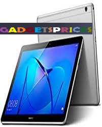 Huawei MediaPad T3 10-inch LTE 32GB Tablet