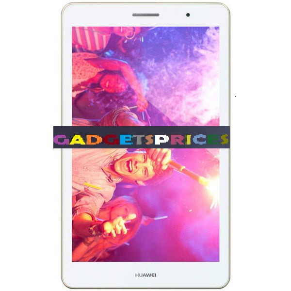 Huawei MediaPad T3 8.0 LTE 32GB 3GB Ram Tablet