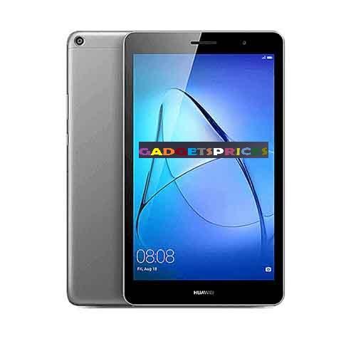 Huawei MediaPad T3 8.0 (Wi-fi) 16GB 2GB Ram Tablet