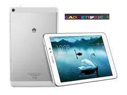 Huawei MediaPad T3 8.0 Wi-fi 16GB 2GB Ram Tablet