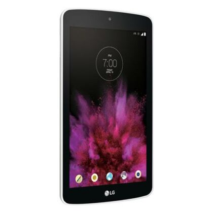 LG G PAD F7.0 LTE Tablet Price in Pakistan
