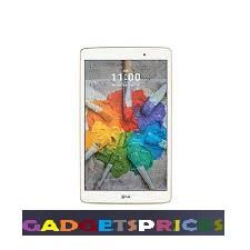 LG G Pad X 8.0 LTE 16GB Tablet