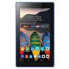 Lenovo Tab 3 7 wi-fi Tablet