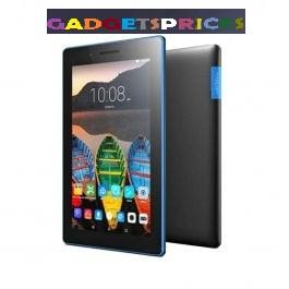 Lenovo Tab 3 8 4G Tablet