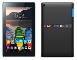 Lenovo Tab 3 8 wi-fi Tablet