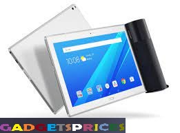Lenovo Tab 4 10 LTE 32GB 2GB Ram Tablet