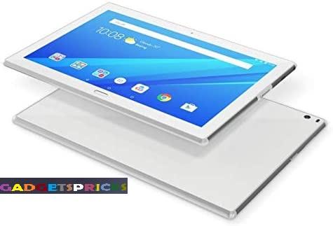 Lenovo Tab 4 10 Plus Full HD Wi-fi 16GB 3GB Ram Tablet