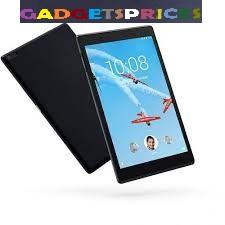 Lenovo Tab 4 10 Wifi 16GB 2GB Ram Tablet