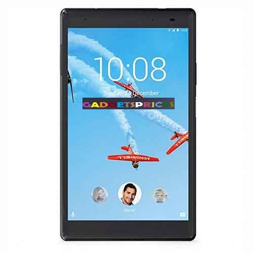Lenovo Tab 4 8 Plus Full HD LTE 64GB 4GB Ram Tablet