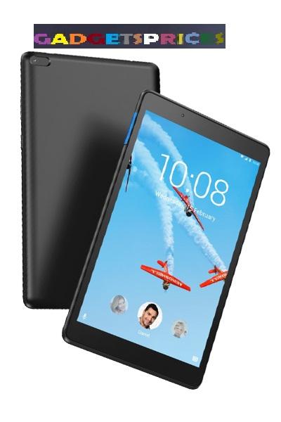 Lenovo Tab 4 8 Wi-fi 16GB 2GB Ram Tablet