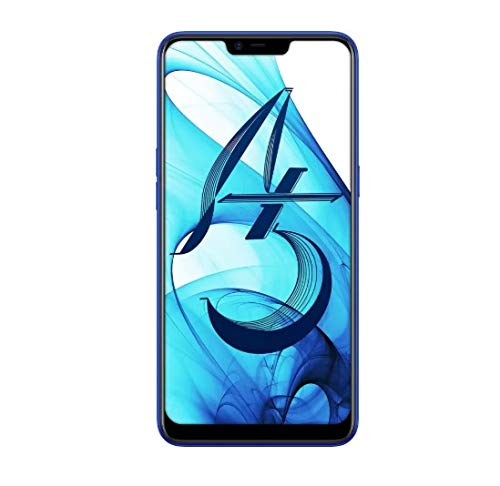 OPPO A5 64GB 2