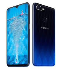 OPPO F9 Pro 128GB