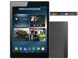QMobile QTab V10 7.85 Tablet