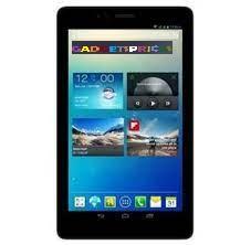 Qtab V200 7-inch 16GB 2GB Tablet