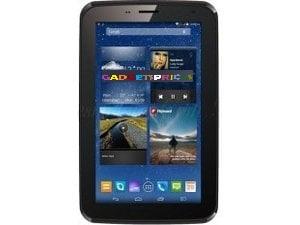 Qtab V3 Tablet