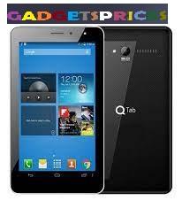 Qtab V7 Tablet
