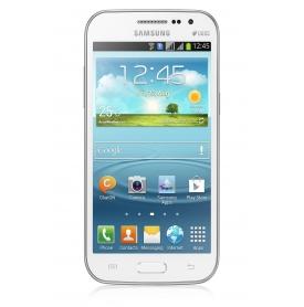 Samsung Galaxy Grand Quattro (Win Duos) I8552