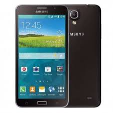 Samsung Galaxy Mega 21