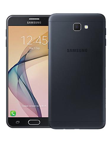 Samsung Galaxy On Nxt 64GB