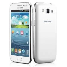 Samsung Galaxy Star Pro Duos 2