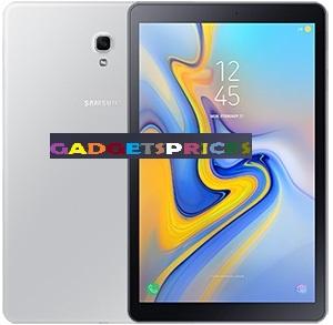 Samsung Galaxy Tab A 10.5 32GB 3GB SM-T595 LTE Tablet