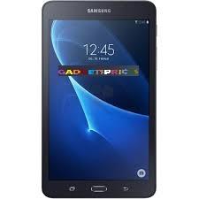 Samsung Galaxy Tab A 7 (2016) SM-T280 Wi-fi Tablet