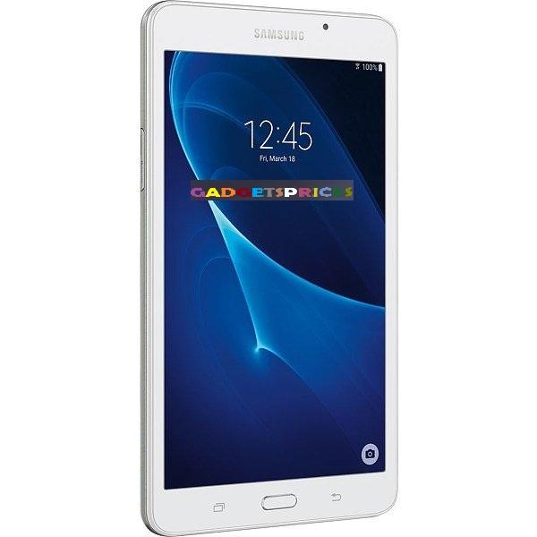 Samsung Galaxy Tab A 7 (2016) SM-T285 4G LTE Tablet