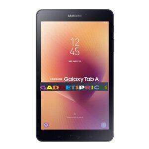 Samsung Galaxy Tab A 8.0 2017 T385 4G LTE Tablet